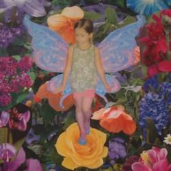 faerie-garden