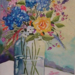 mamas-flowers